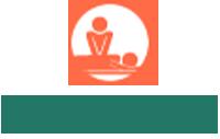岸辺駅スグ!|吹田市のたかまつ整骨院|肩こり・腰痛で整骨院・接骨院をお探しなら当院へ。
